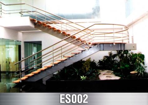ES002