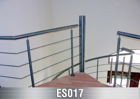 ES017