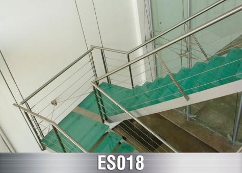 ES018