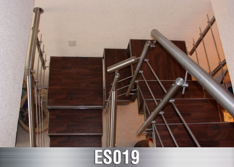 ES019