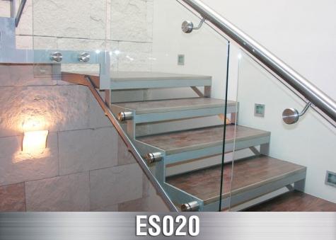 ES020