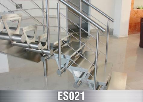 ES021