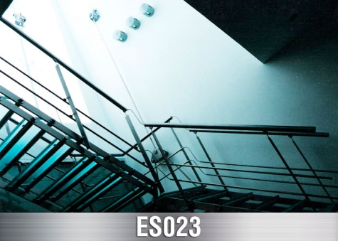 ES023