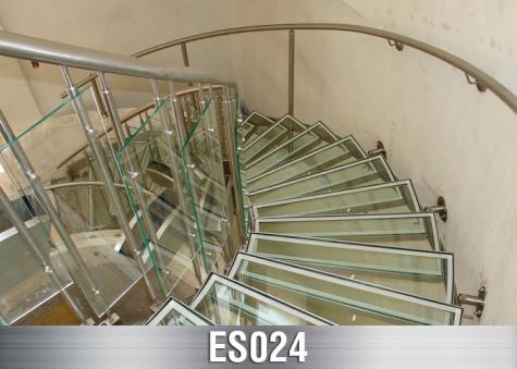 ES024