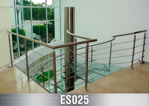 ES025