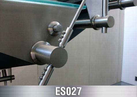 ES027