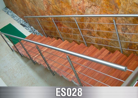 ES028
