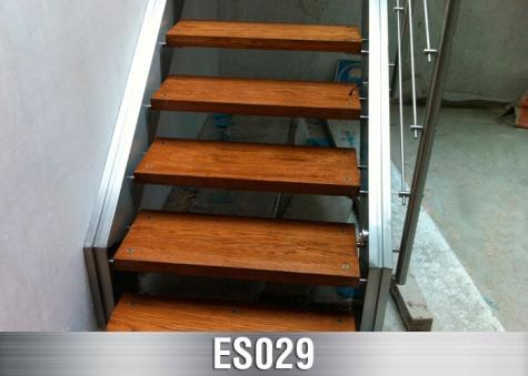 ES029