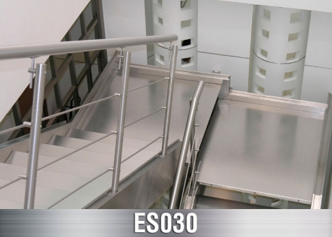 ES030