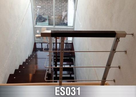 ES031