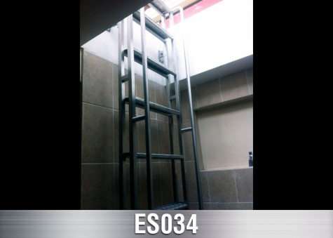 ES034