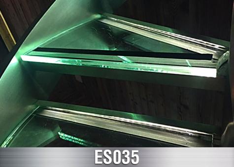 ES035