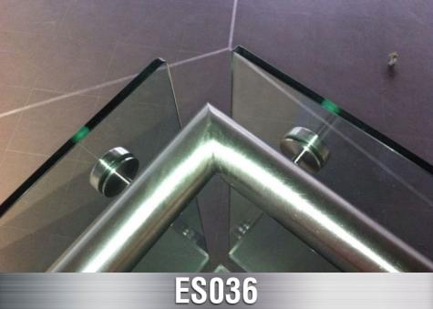 ES036