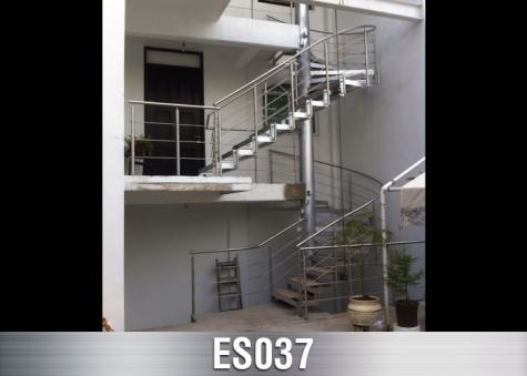ES037