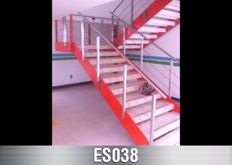 ES038