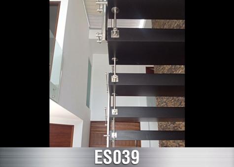 ES039