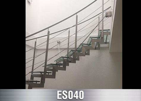 ES040