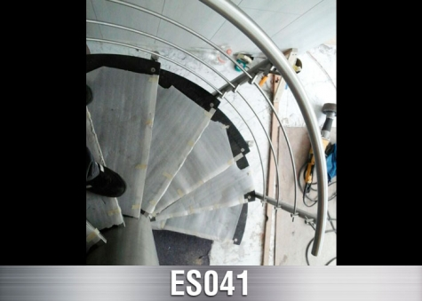 ES041