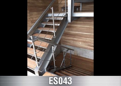 ES043