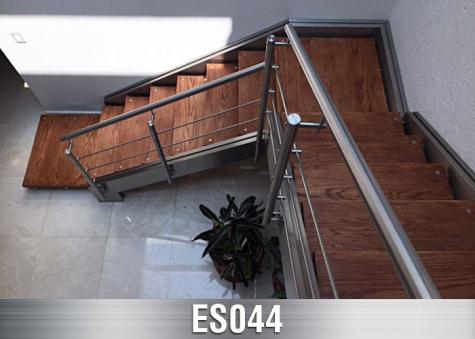 ES044