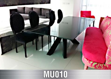 MU010