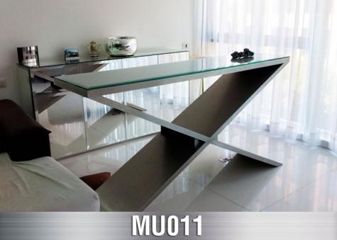 MU011