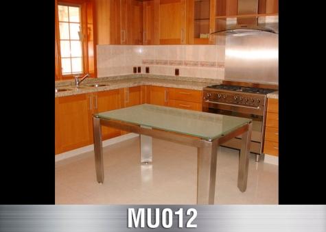 MU012