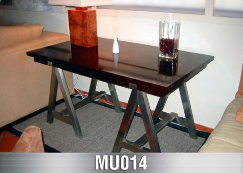 MU014