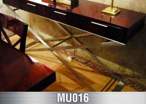 MU016