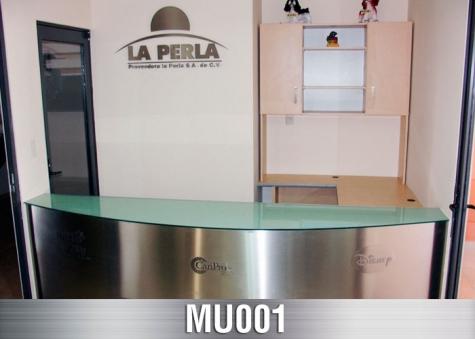MU001