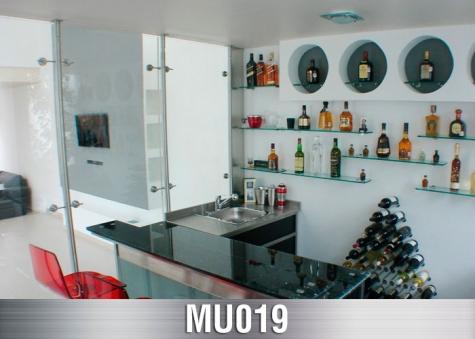 MU019