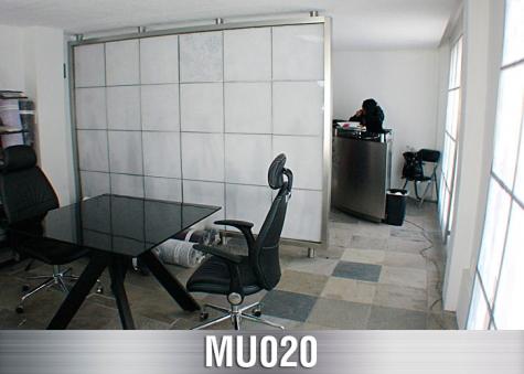 MU020