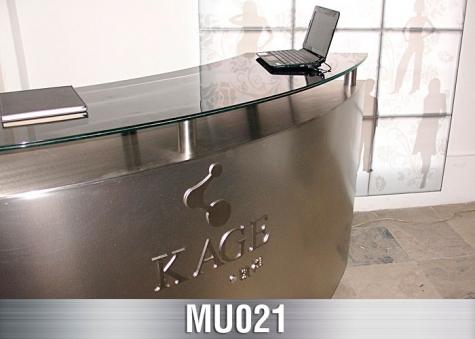 MU021