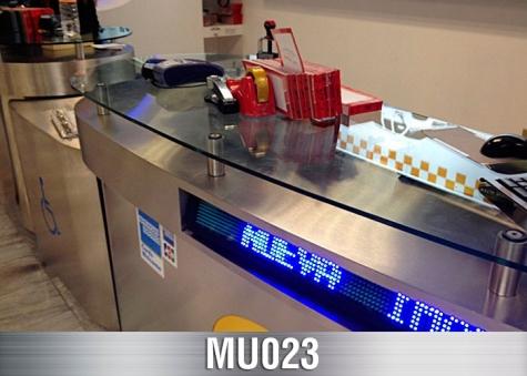 MU023