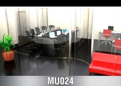 MU024