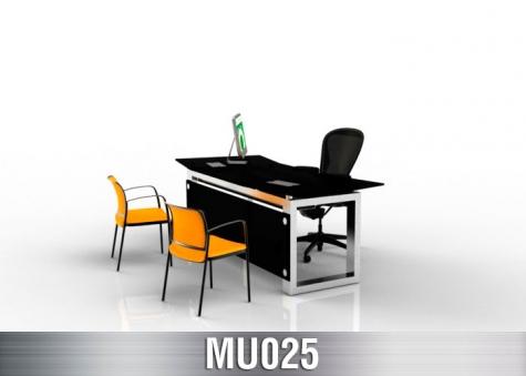MU025
