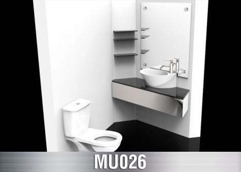 MU026