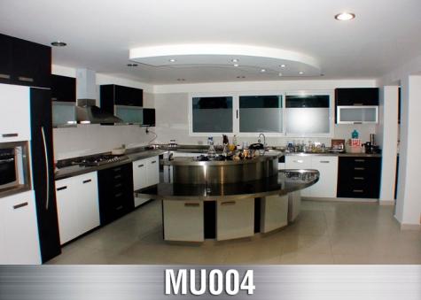 MU004