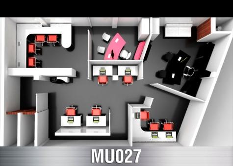 MU027