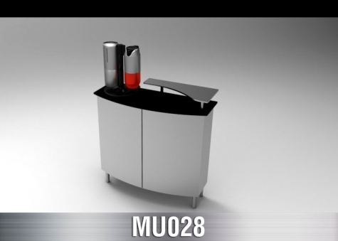 MU028