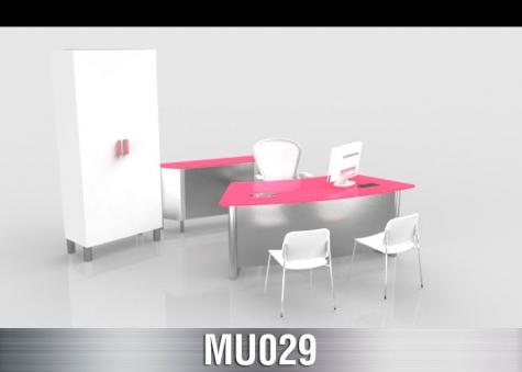 MU029