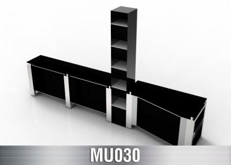 MU030
