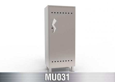 MU031