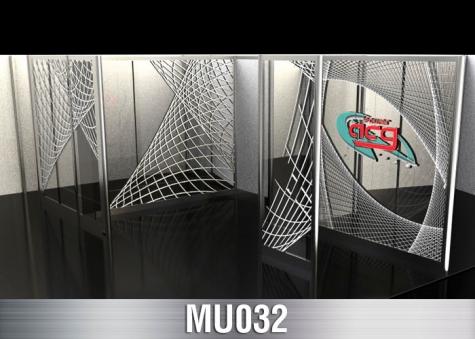 MU032