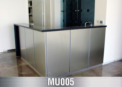 MU005