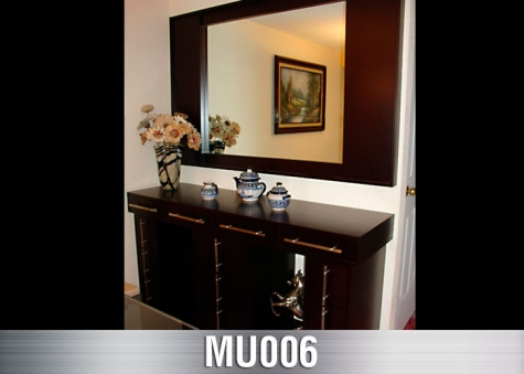 MU006