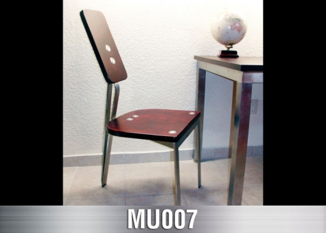 MU007