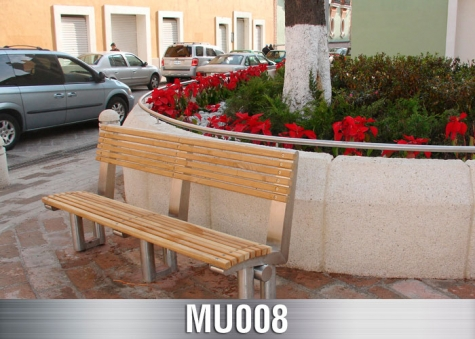 MU008