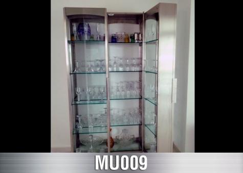 MU009