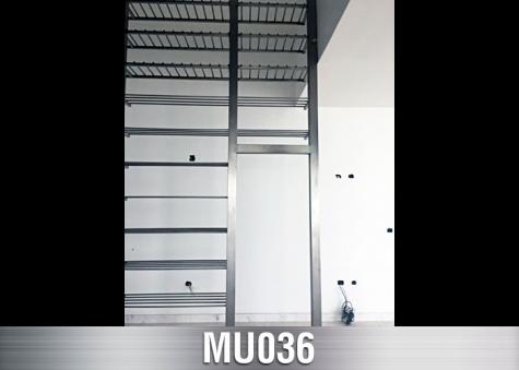 MU036